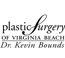 Bounds'Logo