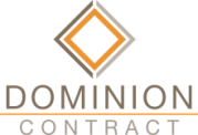 223729-dominion-logo.w400.h150
