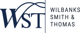 WST-Logo-vertical_color
